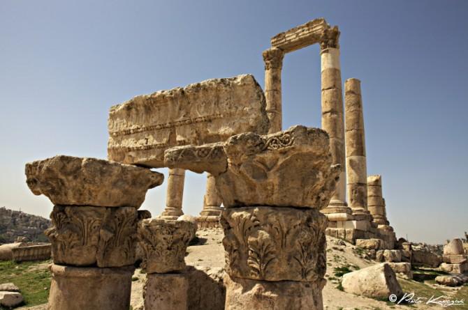 jordanie amman (5)