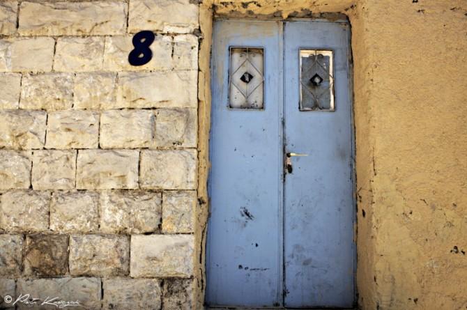 jordanie amman (9)