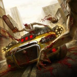 zombie-driver-artwork