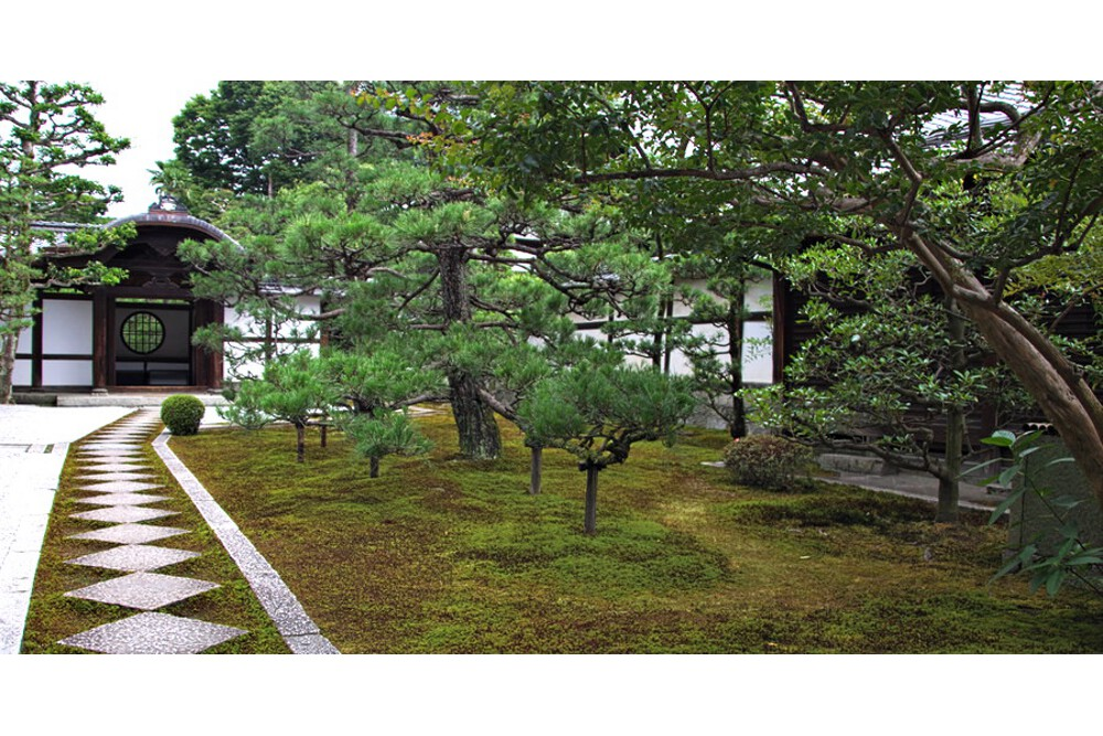 Japon Kyoto (101)