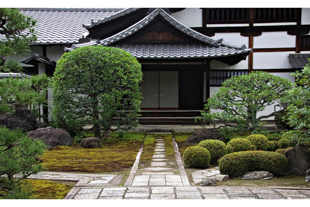 Japon Kyoto (102)
