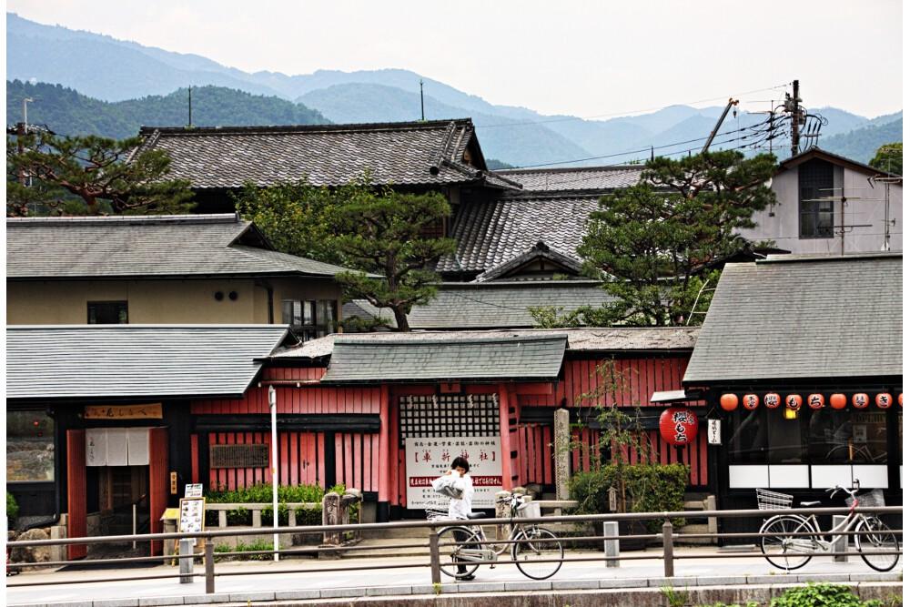 Japon Kyoto (116)