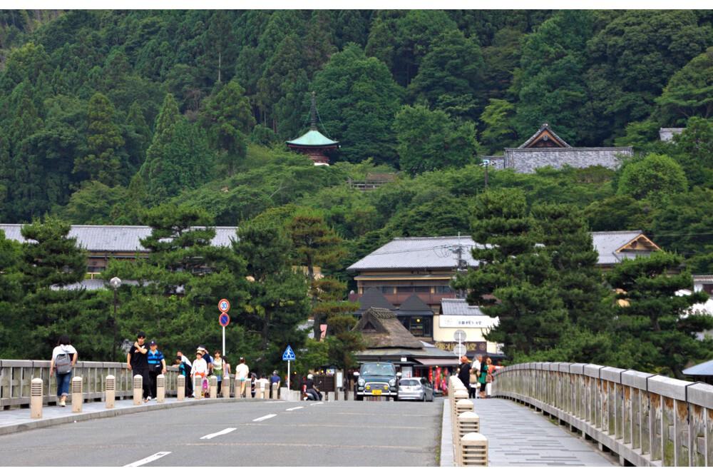 Japon Kyoto (117)