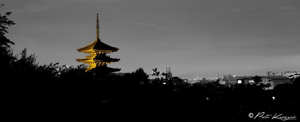 Japon Kyoto (121)