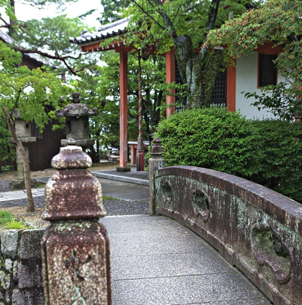 Japon Kyoto (3)
