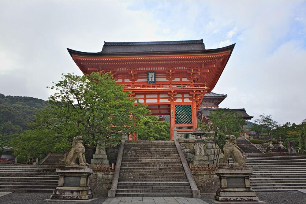 Japon Kyoto (32)