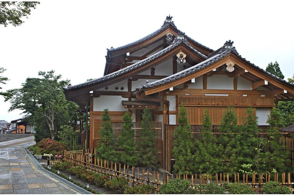 Japon Kyoto (36)