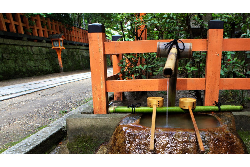 Japon Kyoto (47)