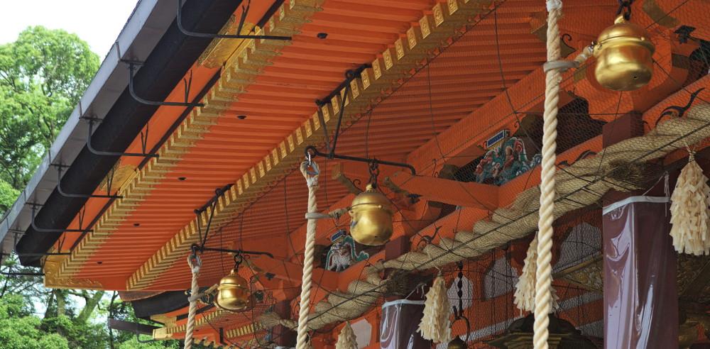 Japon Kyoto (5)