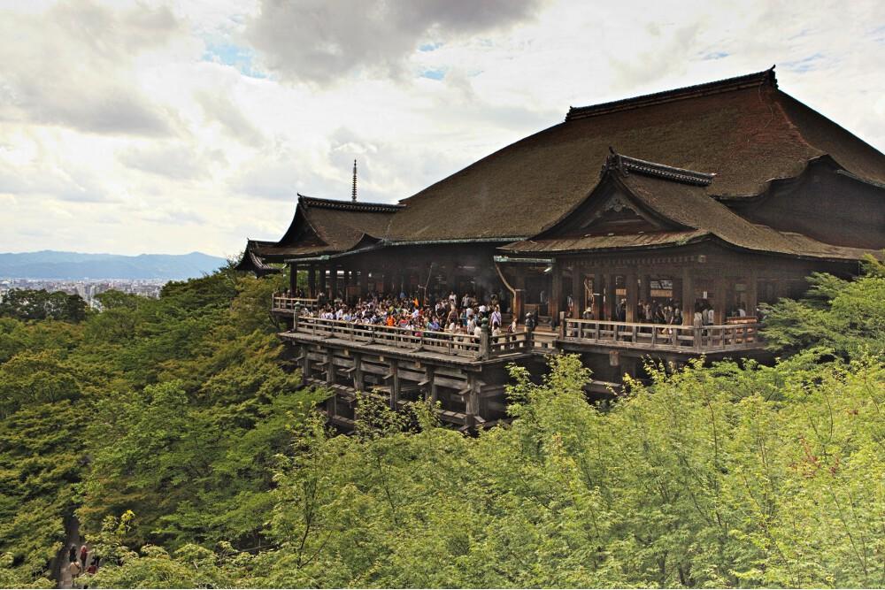 Japon Kyoto (54)