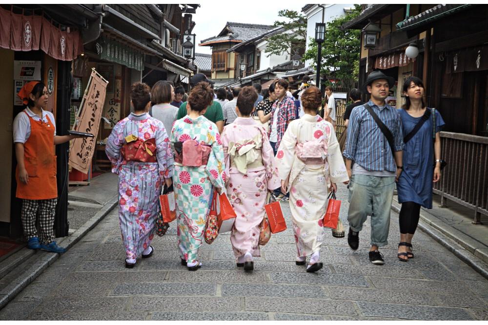 Japon Kyoto (56)