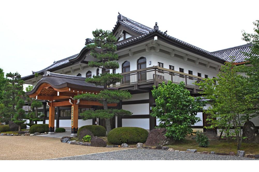 Japon Kyoto (89)