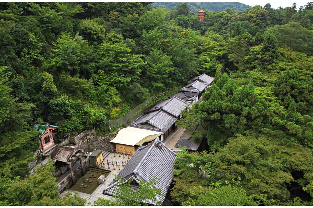Japon Kyoto (91)