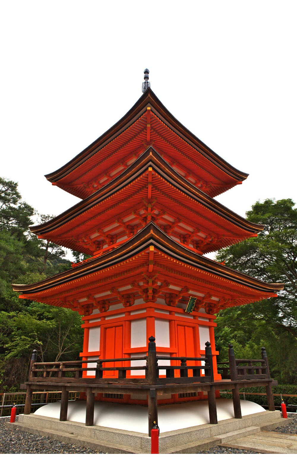 Japon Kyoto (94)