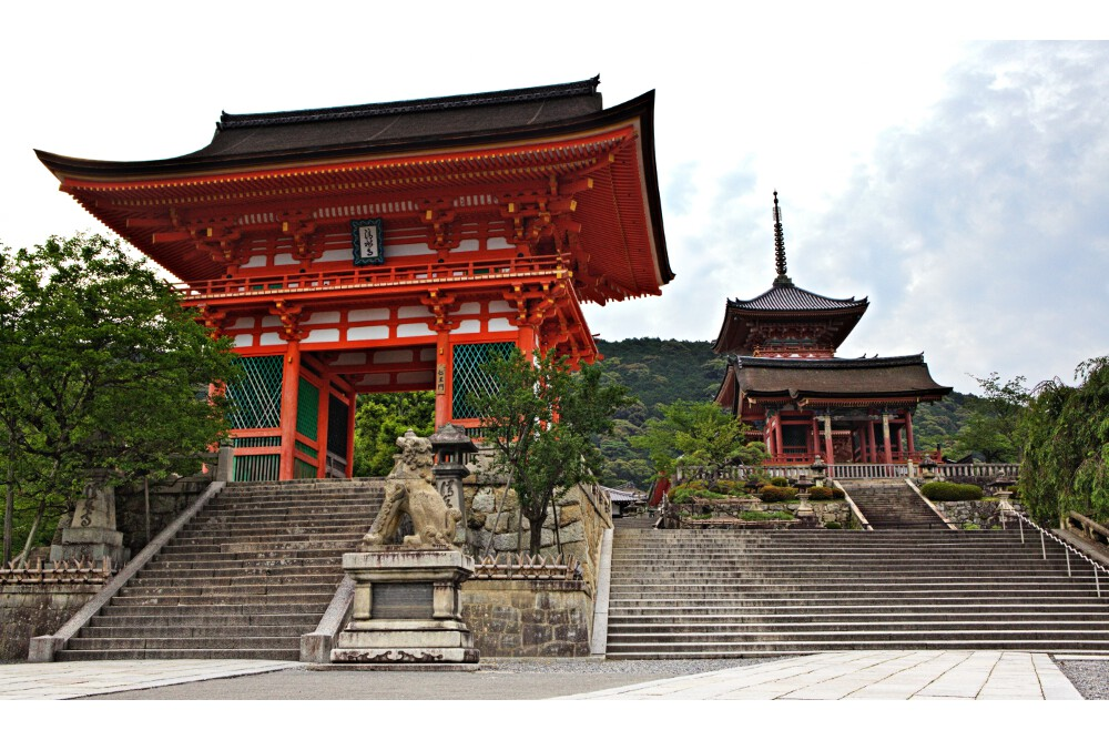 Japon Kyoto (98)