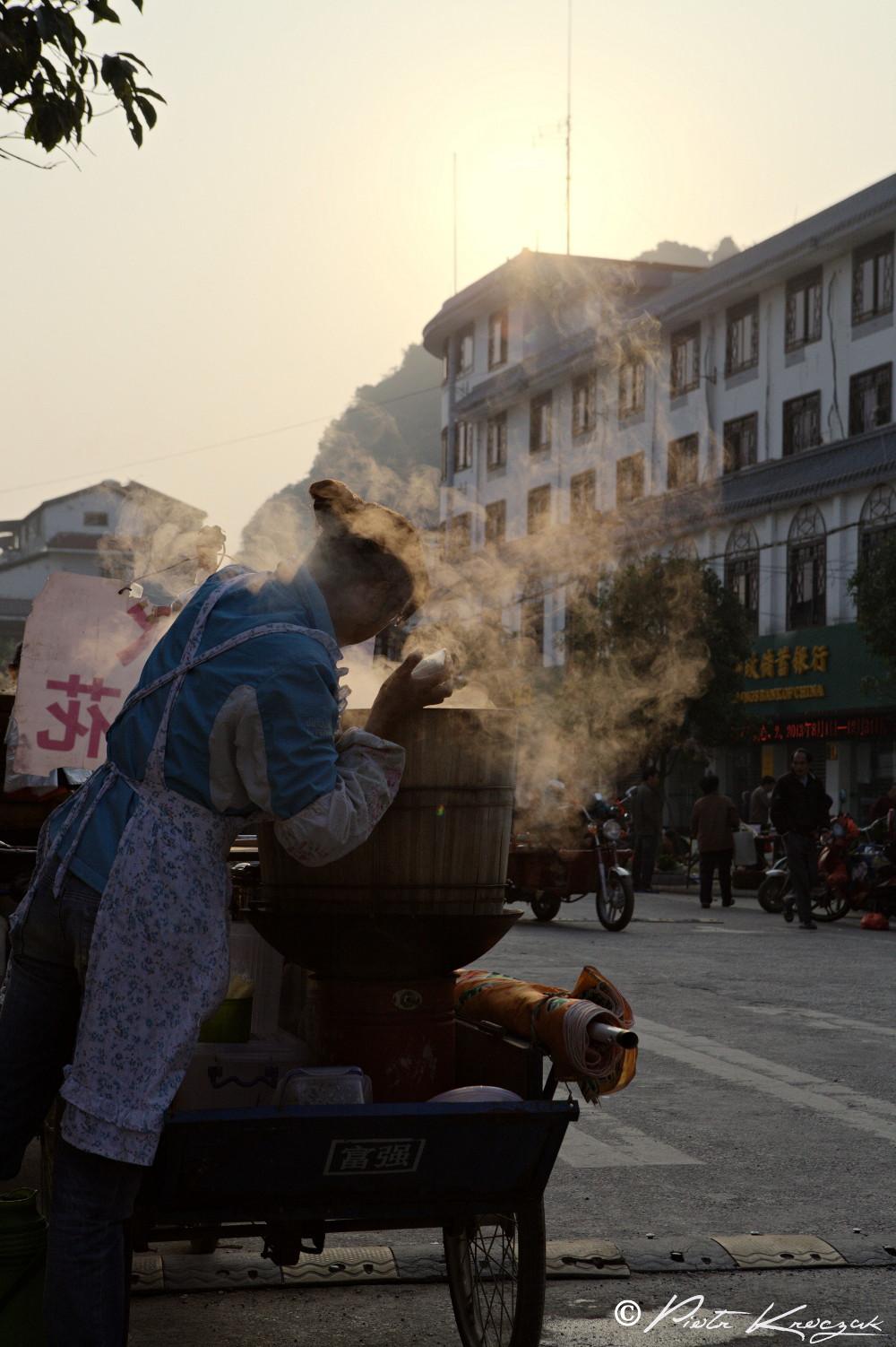 balade dans xinping (4)