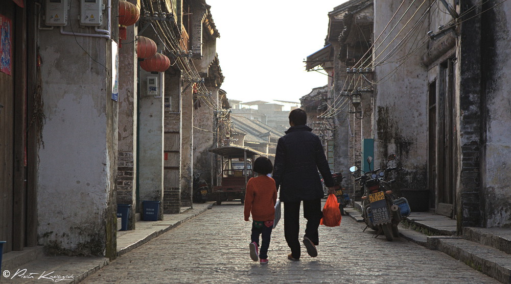 balade dans xinping (7)