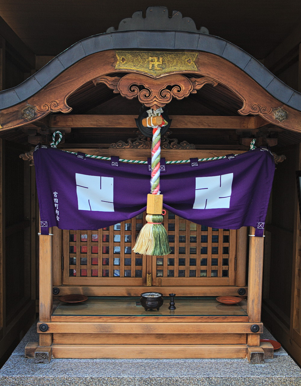 japon balade kyoto (3)