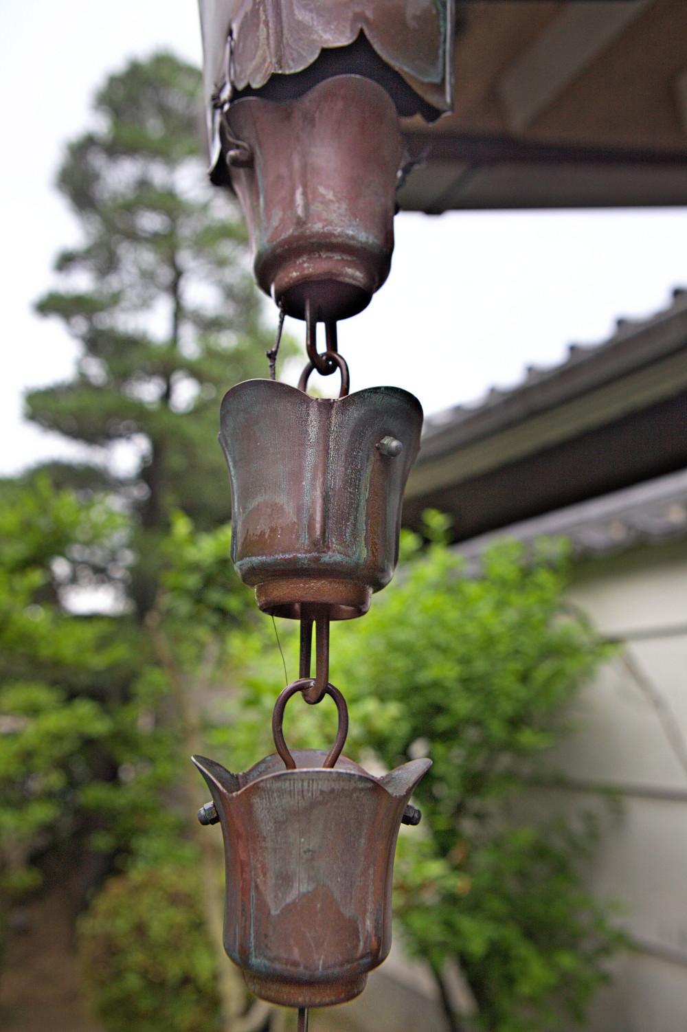 japon balade kyoto (6)