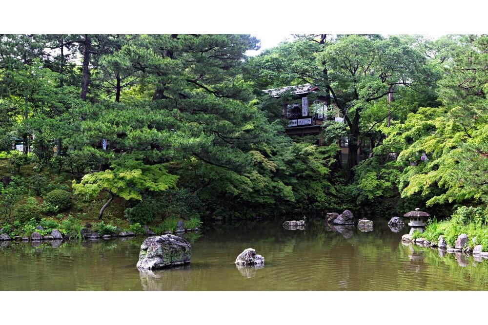 jardin japonais kyoto (2)