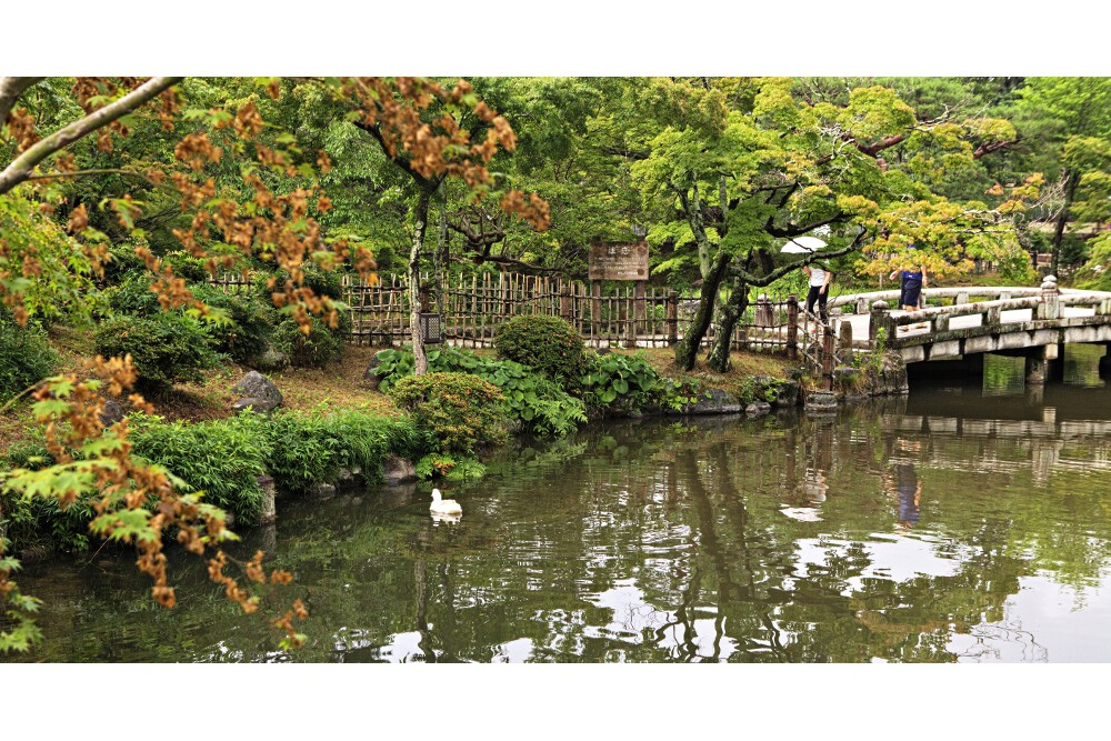 jardin japonais kyoto (5)