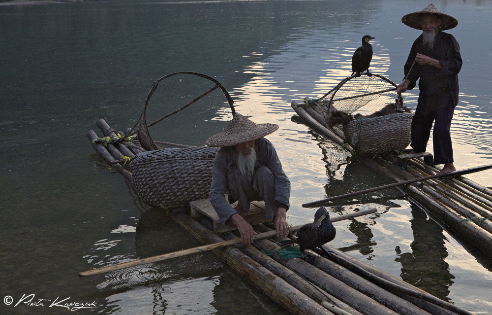 pecheur rivière Li (12)
