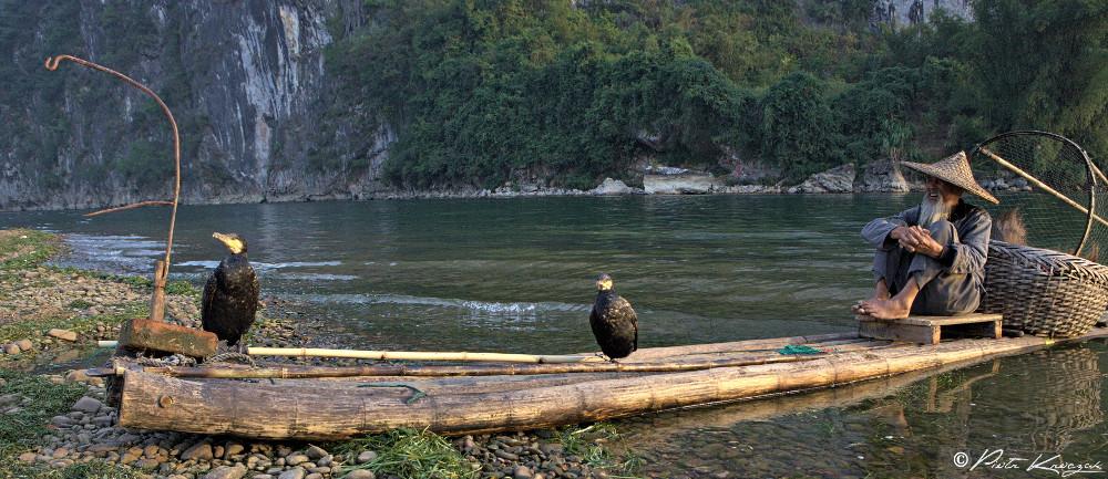 pecheur rivière Li (5)