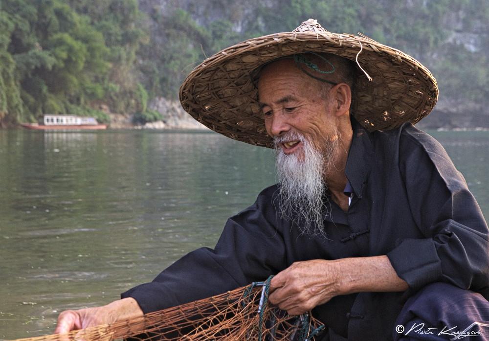 pecheur rivière Li (9)