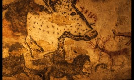 Découverte du Périgord : infos et photos