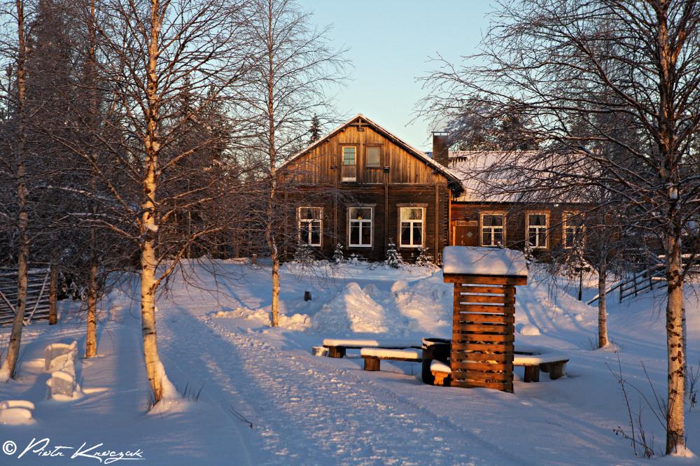 finlande (1)
