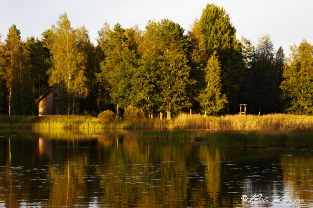 finlande (15)