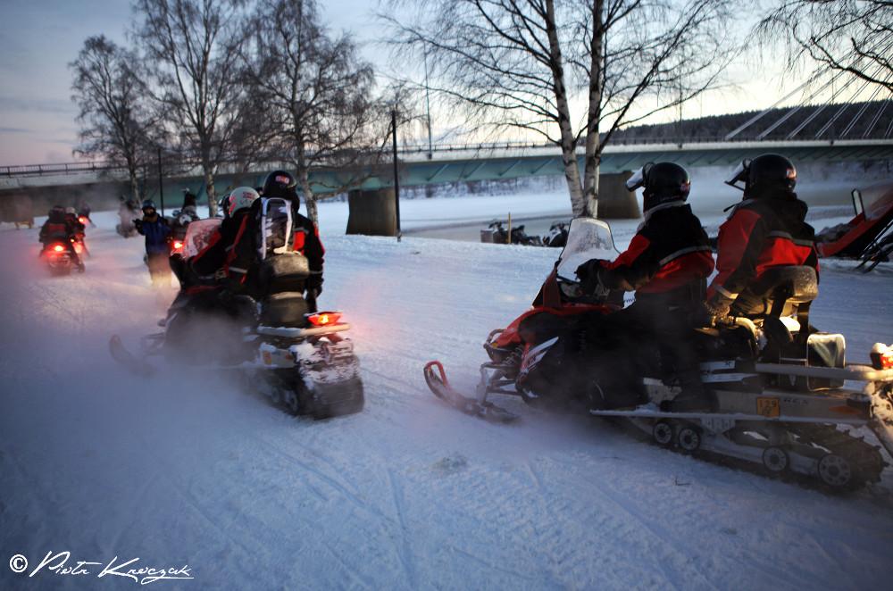 moto neige canada (3)