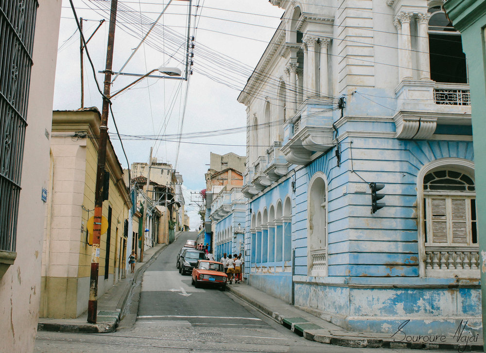 rue-santiago