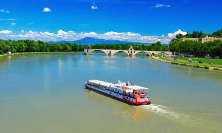 Train : les bons plans voyages avec Ouigo
