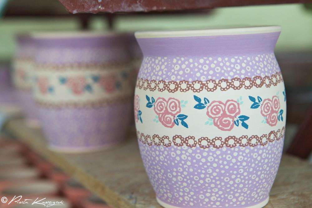 ceramique Boleslawiec (12)