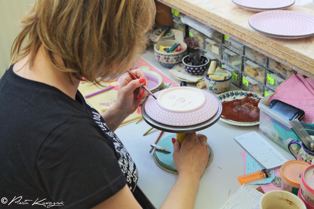 ceramique Boleslawiec (13)