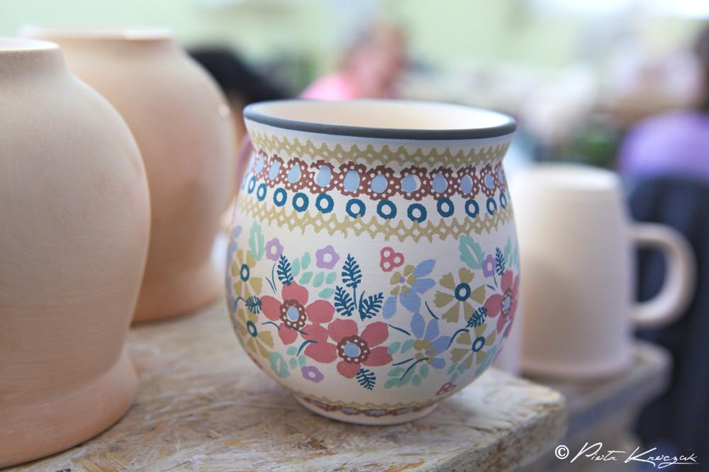 ceramique Boleslawiec (14)
