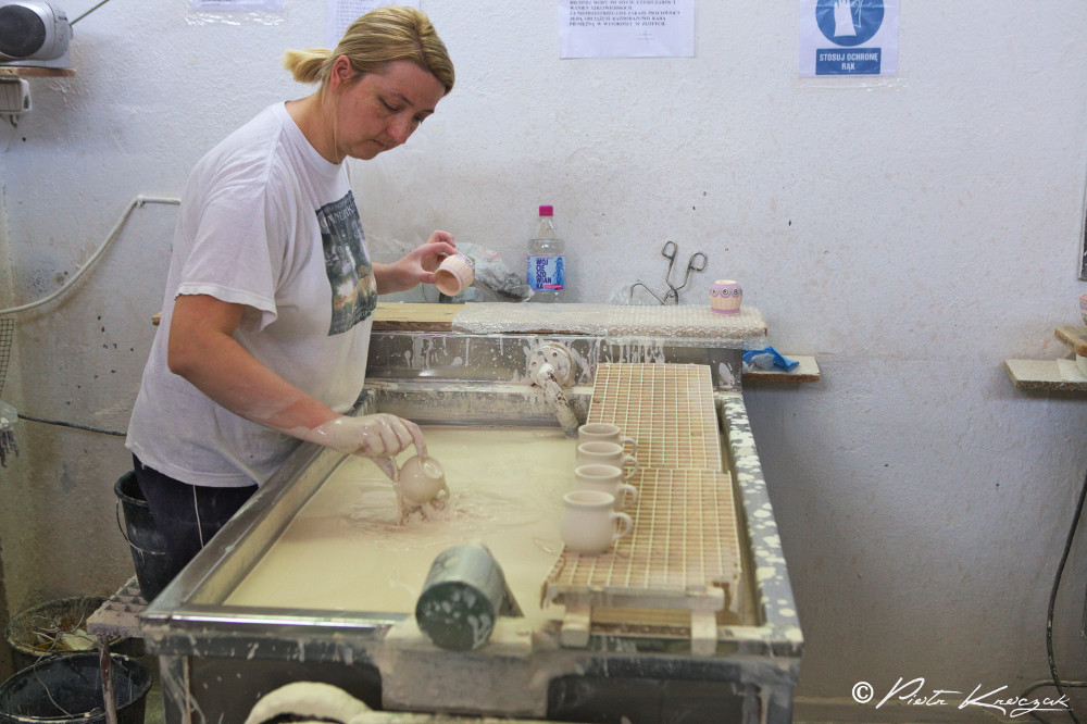 ceramique Boleslawiec (15)
