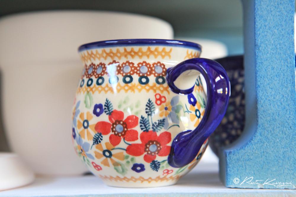 ceramique Boleslawiec (16)