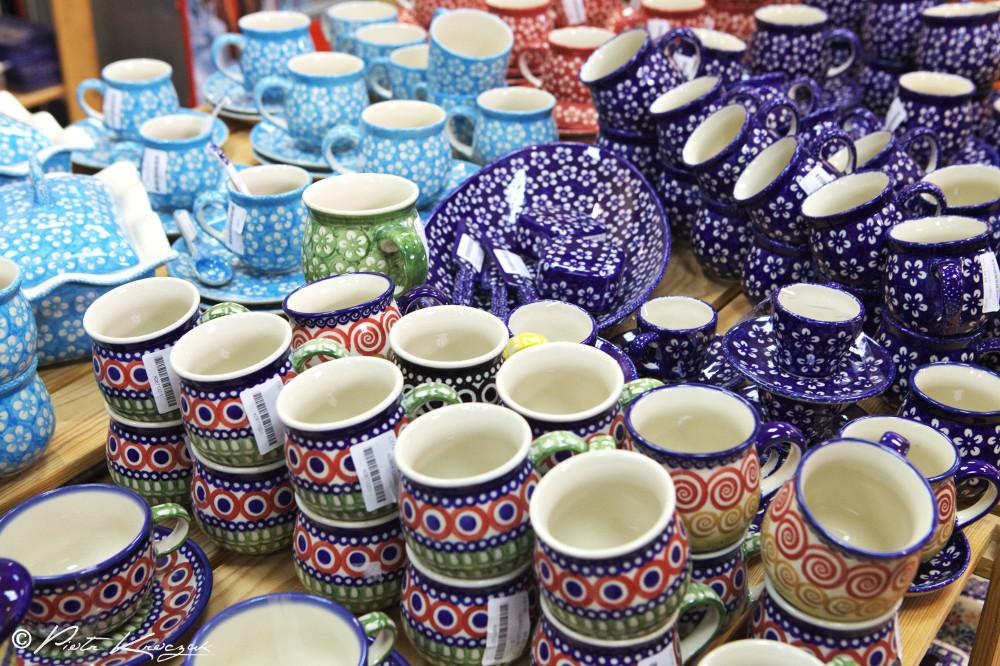 ceramique Boleslawiec (3)