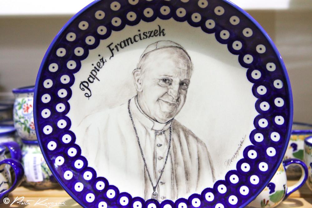 ceramique Boleslawiec (4)