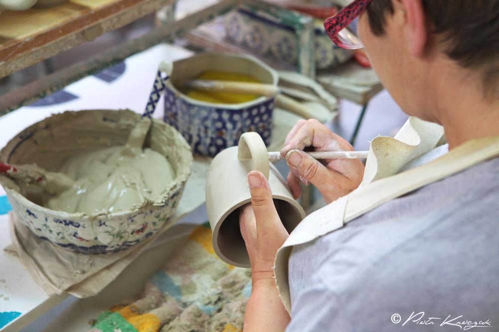ceramique Boleslawiec (5)