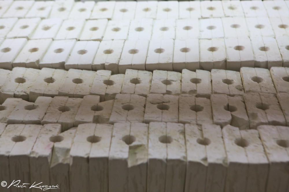 ceramique Boleslawiec (6)