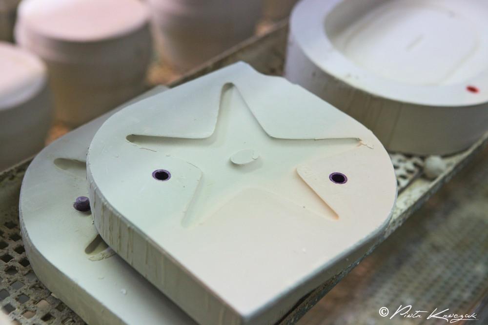 ceramique Boleslawiec (7)