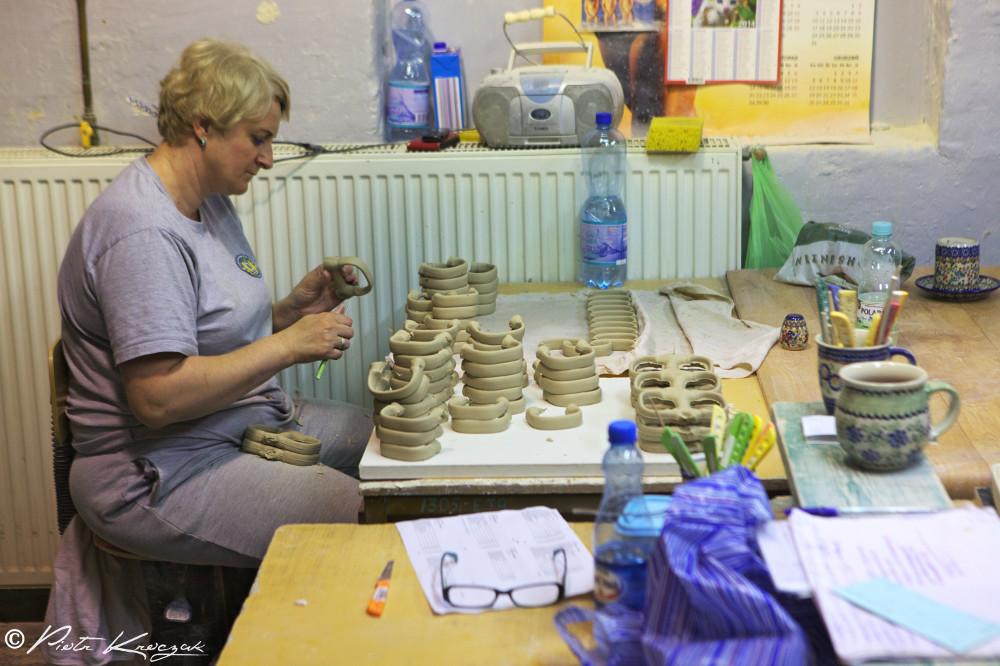 ceramique Boleslawiec (9)