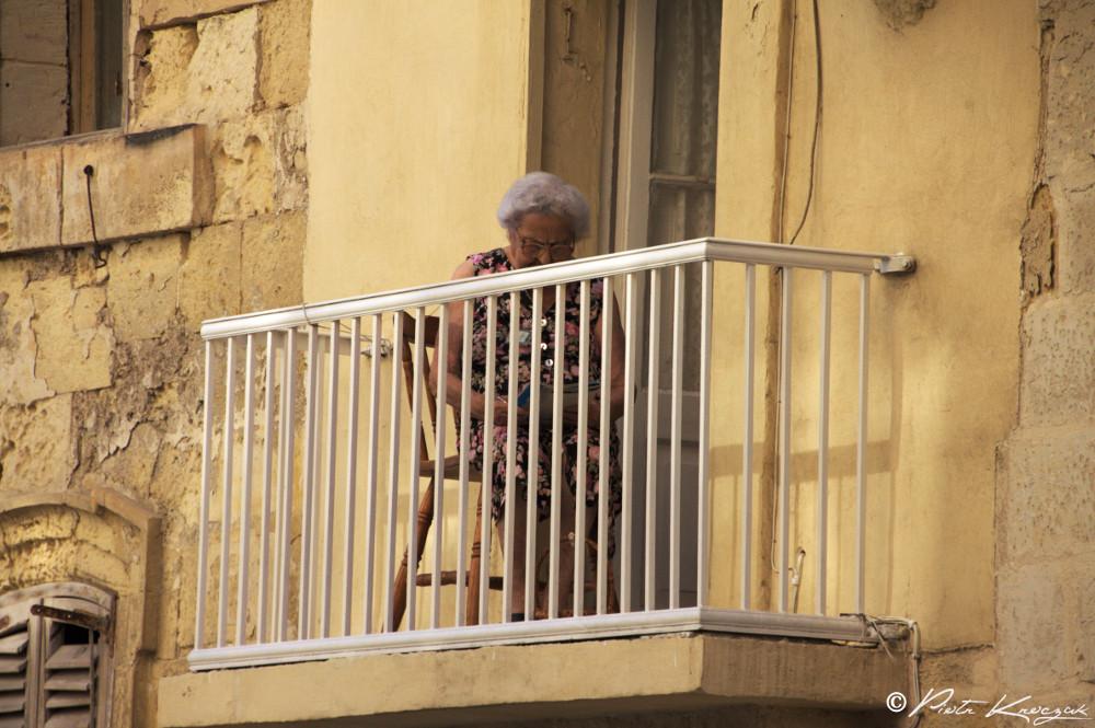 malte et gozo (17)