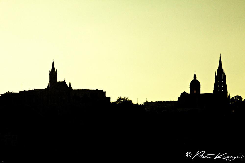 malte et gozo (20)