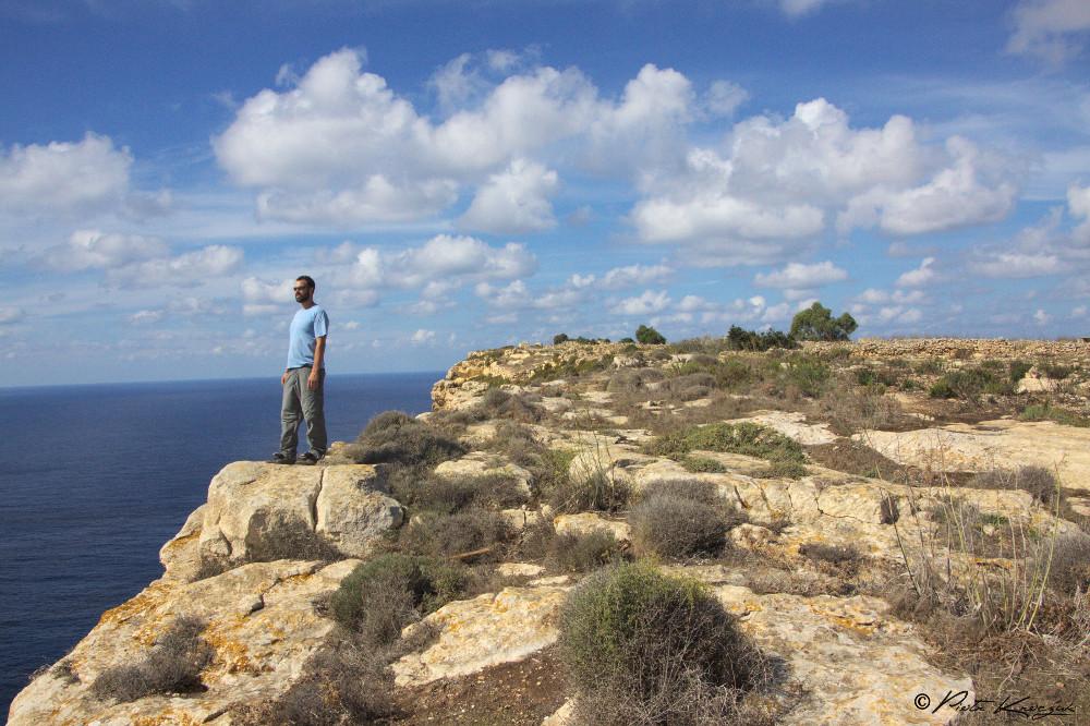 malte et gozo (24)