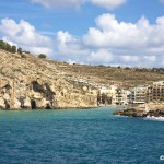 Malte et Gozo en quelques photos