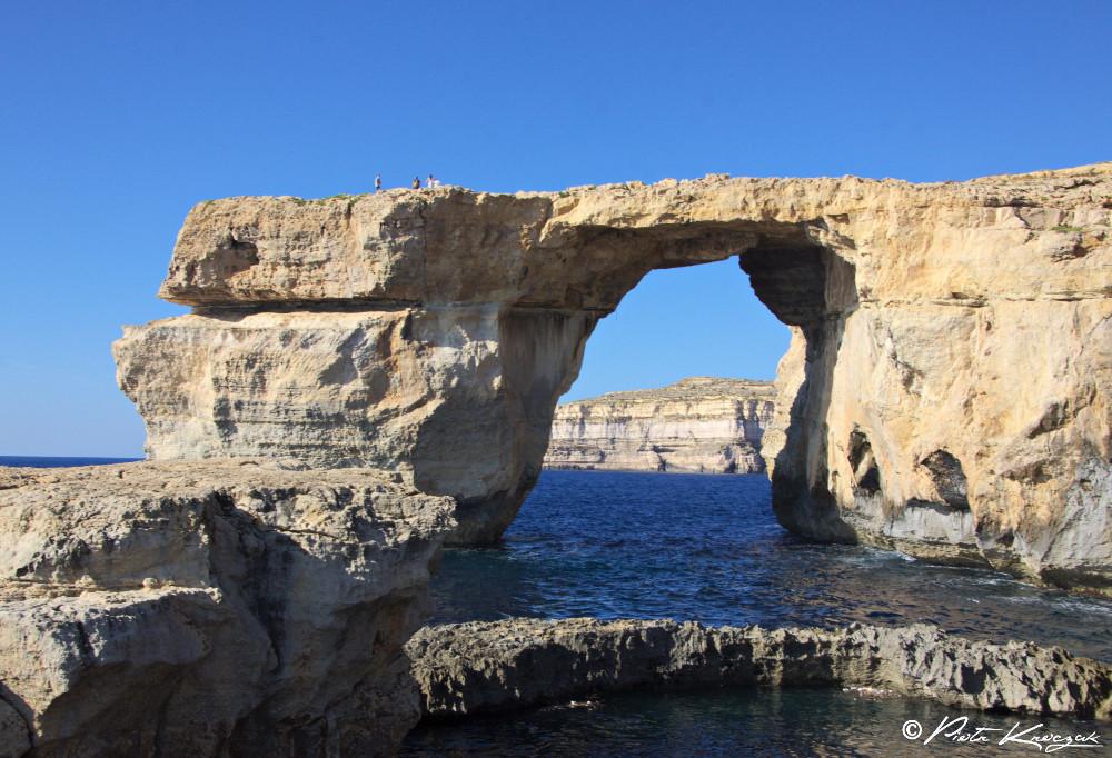 malte et gozo (9)